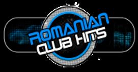 clubhits.ro